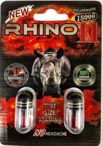 Rhino11_Platinum_18000