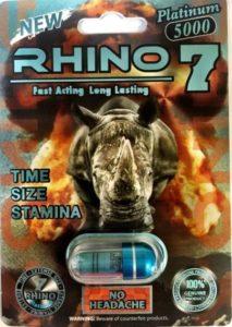 Rhino7-5000