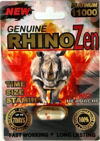 RhinoZEN_Platinum_11000
