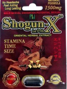 Shogun_X