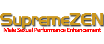 SupremeZEN Platinum