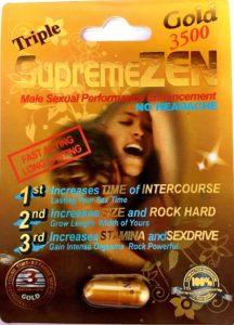 SupremeZEN_Gold