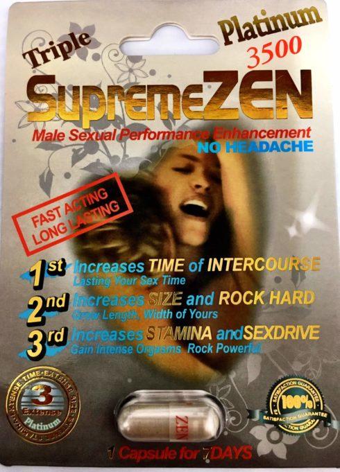 SupremeZEN_Platinum