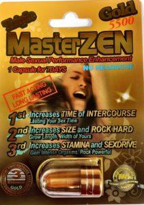 Triple_MasterZEN_Gold