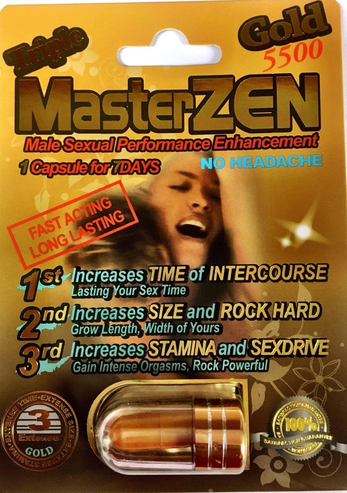 Triple Supreme Zen 3500 Reviews Just Me And Supreme