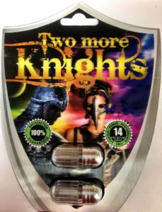 Two_More_Knights