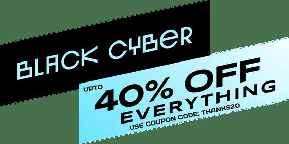 black_cyber_banner