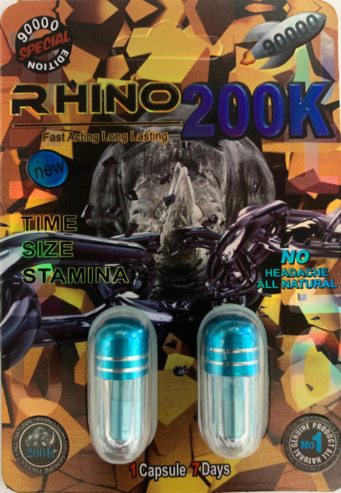 rhino200k