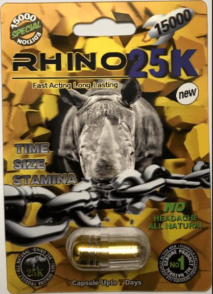 rhino25k