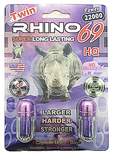 rhino69