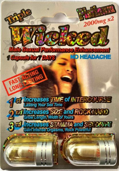 wickedPlatinum_twinPack
