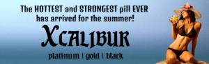 xcalibur banner small
